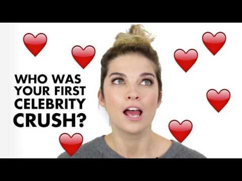 Pop Culture Questionnaire: Annie Murphy - YouTube