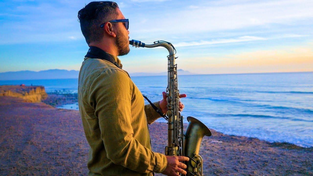 Musica Clasica Relajante Saxofón Instrumental La Mejor Música Relajacion Para Estudiar Y Trabajar Youtube