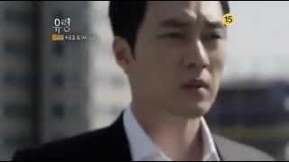 Video Korean Drama Ghost 2012 Trailer download MP3, 3GP, MP4, WEBM, AVI, FLV Juni 2017