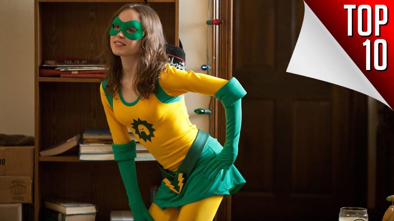 Download Las 10 Mejores Peliculas De Ellen Page