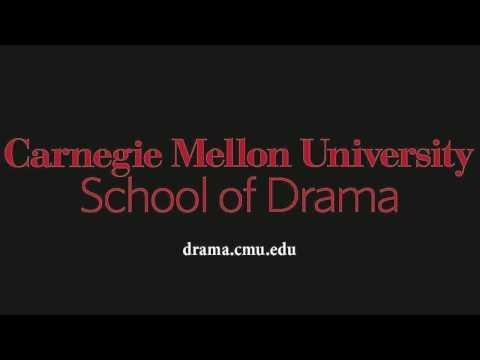 Why Carnegie Mellon? Feat. Aleyse Shannon