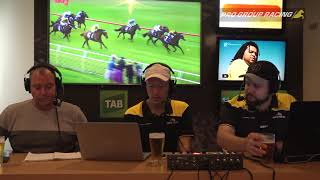 Pro Group Racing - Show Us Your Tips - Melbourne Cup 2020 Preview