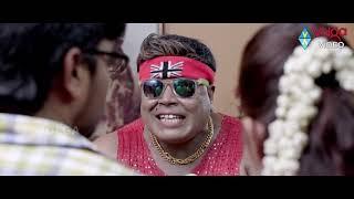 Non Stop Jabardasth Comedy Scenes Back To Back | Latest Movies Telugu Comedy | #TeluguComedyClub