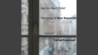 Watch Ron Sexsmith Thoughts And Prayers video