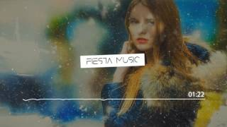 ZAYN & Taylor Swift - I Dont Wanna Live Forever ( Twobrains Ft Vattius Armens Remix ) ( Cover ) | FIESTA MUSIC