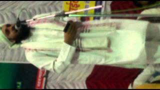 sayyed abdulwasi - ya nabi