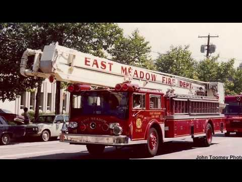 """EMFD LADDER TWO """" A CUT ABOVE THE REST """""""