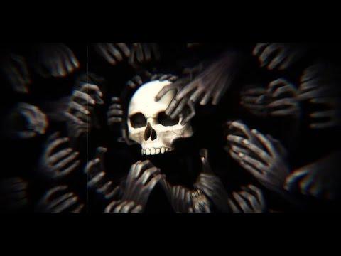 Nightmares Unhinged Trailer
