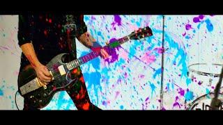 Gloryhound - I Need Ya [Official Video]
