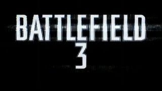 Battlefield 3 Premium Video 6- Exclusive Aftermath Gameplay