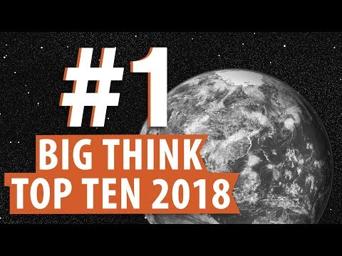 3 proofs that debunk flat-Earth theory | Big Think Top Ten 2018 | Michelle Thaller Mp3
