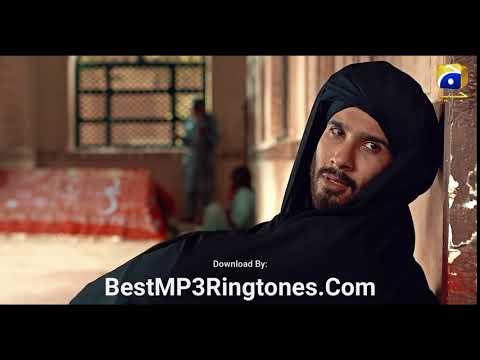 khuda-aur-mohabbat-2021-dialogue-ringtone-agar-mere-dil-ki-awaz