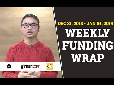 CarDekho leads VC funding in first week of 2019