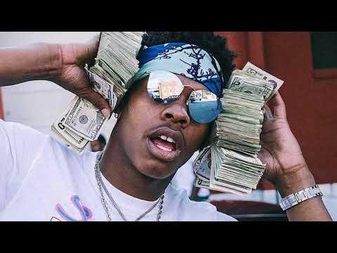 [FREE] Lil Baby x Moneybagg Yo Type Beat 2018 -
