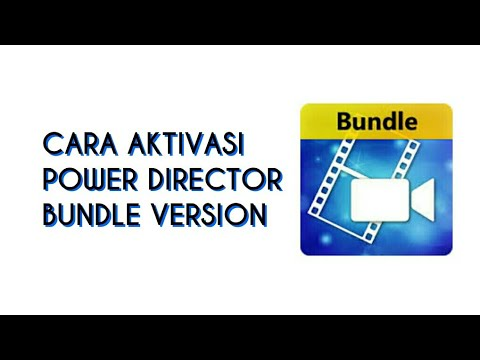 cara-aktivasi-power-director---bundle-version