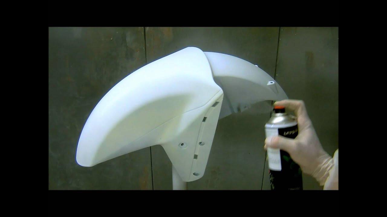 pintura fosforescente spray  YouTube