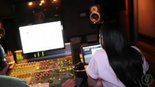 cxris cash Episode 2 ( Grinding is a must #BelieveMe ) 2017 Video