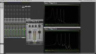 Analyzing Effects: Stereo Imaging (Part 1)