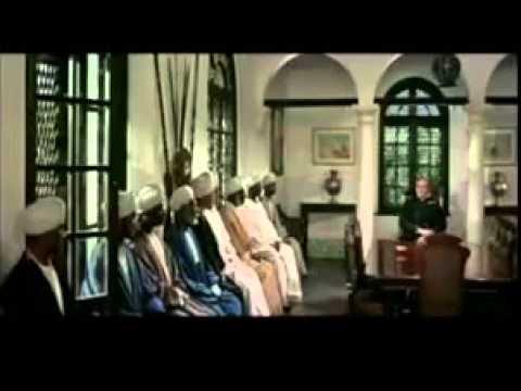 معركة ابو طليح   Abu Klea