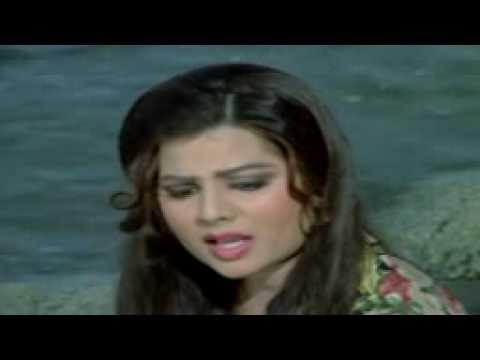 aaj socha hai khayalon mein-film- chehre pe chehra