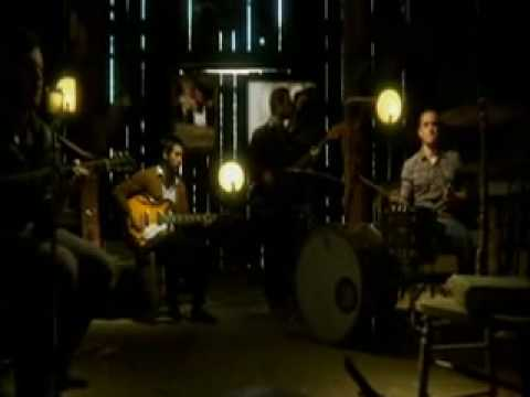 thrice-come-all-you-weary-official-video-vagrantrecords