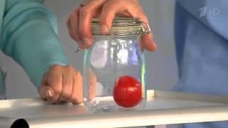 видео Черепно-мозговая травма (ЧМТ): симптомы, лечение, последствия