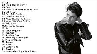 Download James Bay Greatest Hits