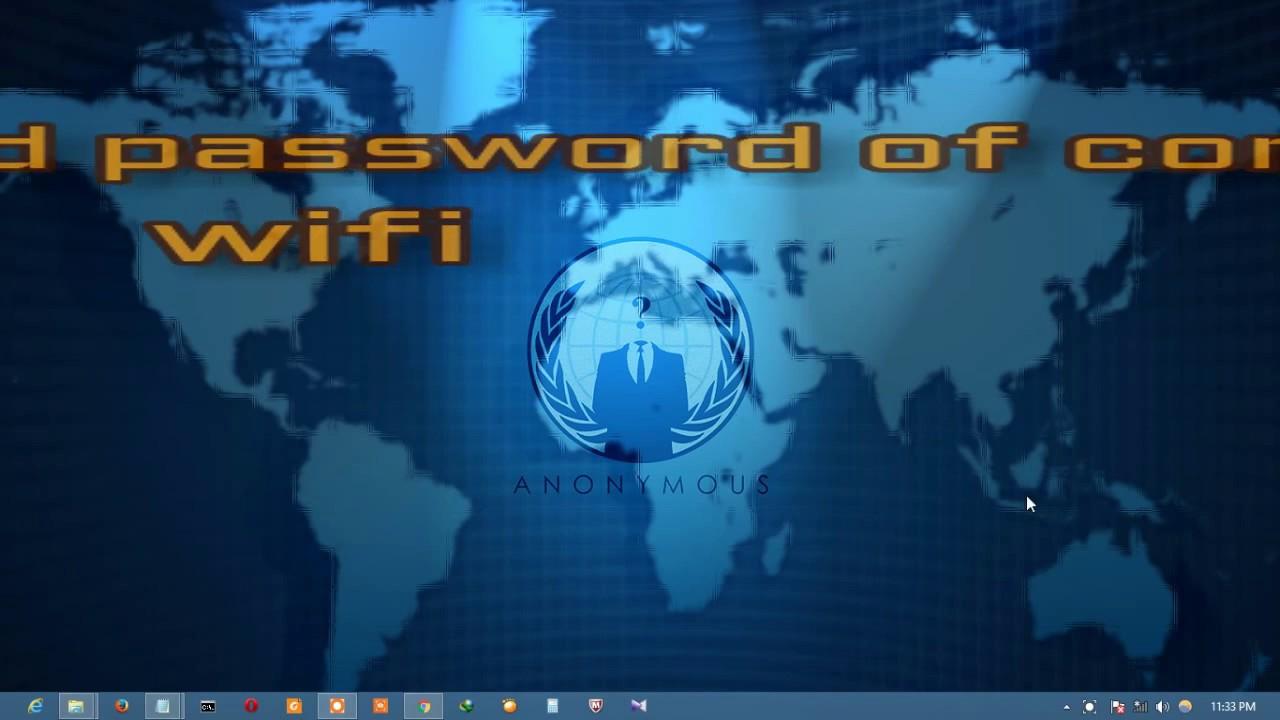 how to hack dlink wifi password on windows phone