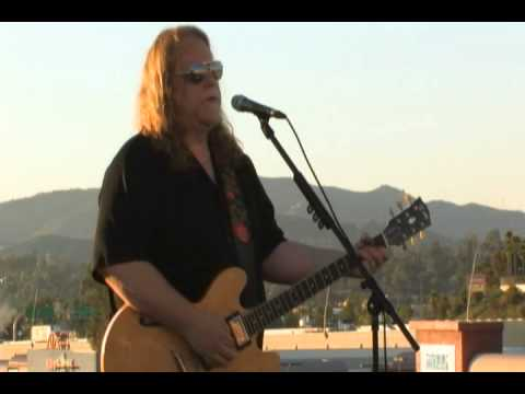 "Warren Haynes - ""One"""