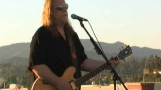 Watch Warren Haynes One video