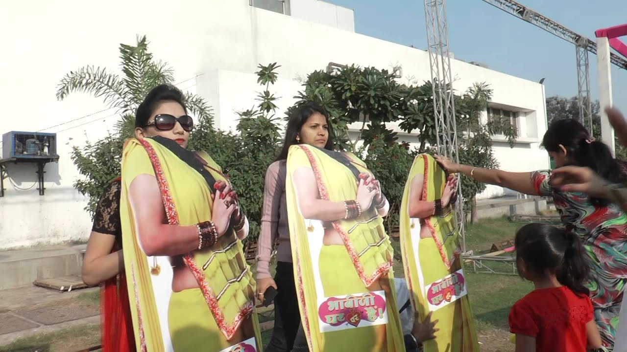 divya bhaskar National news samachar in gujarati -  read india latest news and breaking.