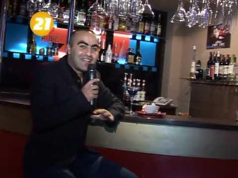 7D Full Magic Armenia