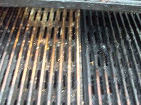 MHP grills, repair, grill replacement parts, grill overhaul Call 561-305-5077