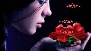 موسيقي رومانسية هادئة كلاسيك رائعة جدا.