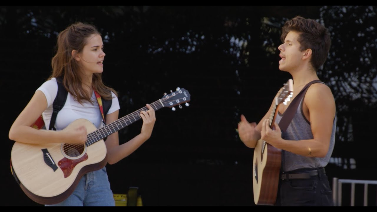 love-test-the-growlers-rudy-mancuso-maia-mitchell-cover-rudy-mancuso