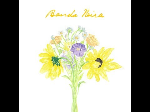 [FULL ALBUM] BANDA NEIRA - YANG PATAH TUMBUH, YANG HILANG BERGANTI (2016)