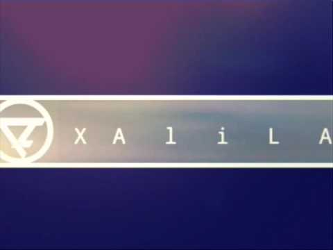 AXALILA - kembaili