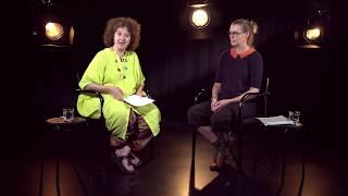 Complicite - Interview | Annabel Arden | Catherine Alexander | Digital Theatre+