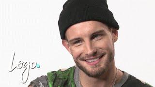 'Younger' Star Nico Tortorella Shares His Dating Profile | Logo