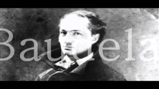 Charles Baudelaire - La solitude