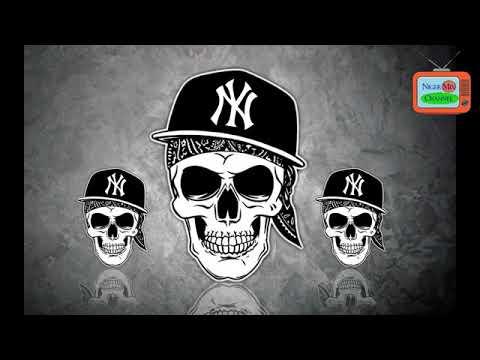 DLM OutLaw - Vise [Niger Rap]