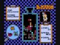 Fever theme remix (Dr. Mario)