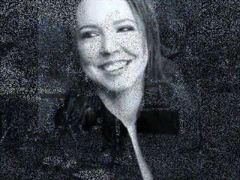 Erin McKeown -