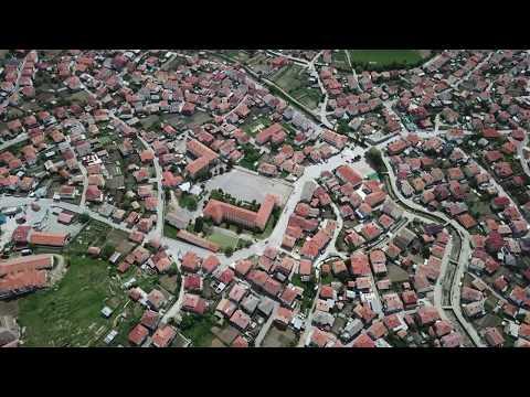 KOCHAN, BULGARIA