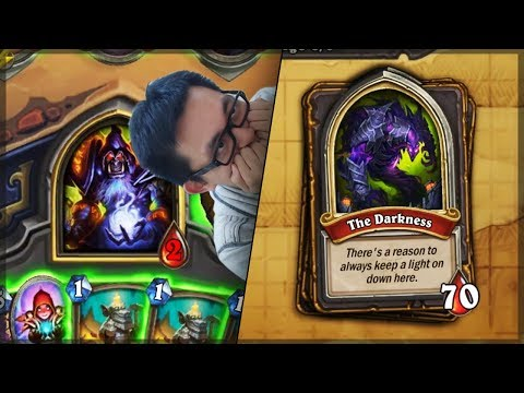 Overcoming the Darkness: The Best Game of HS I've Ever Played