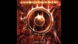 Arch Enemy - Snowbound, Shadows and Duts