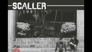 [1.22 MB] SCALLER - A Song