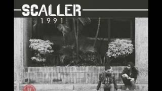 [1.22 MB] SCALLER - A Song