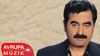 İbrahim Tatlıses - Yetiş Ya Muhammed (Official Audio)