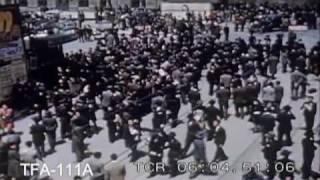 Bogota, 1946